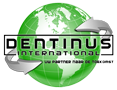 Dentinus International